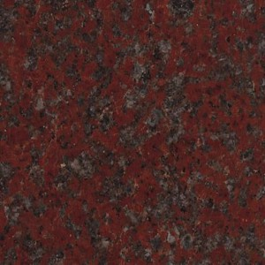 African_Red_Granit