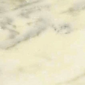 Alabama_White_Classic_Marmor