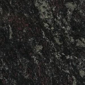 Amadeus_Granit