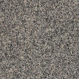 Amparo_Super_Grey_Granit