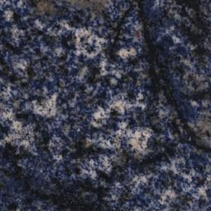 Azul_Bahia_Granit