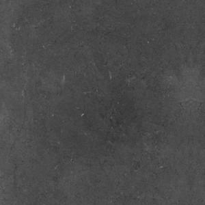 Azul_Cascais_Granit