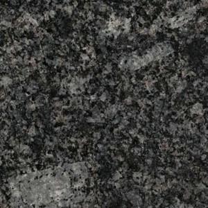 Azul_Noce_Granit