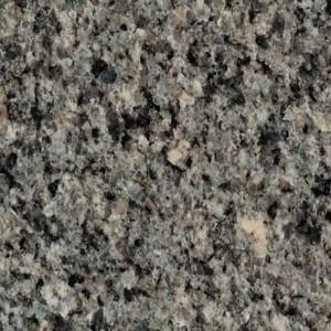 Azul_Platino_Granit