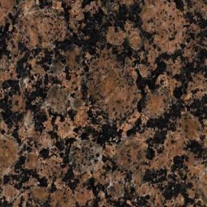 Baltic_Brown_Granit