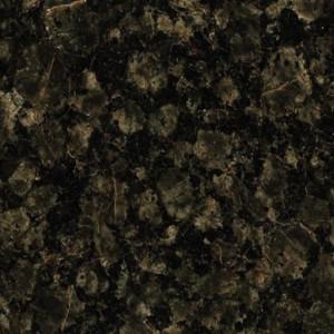 Baltic_Green_Granit