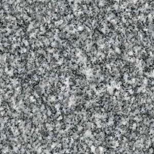 Barre_Grey_Granit