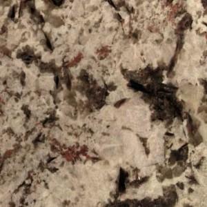 Bianco_Antico_Granit