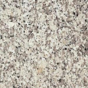 Bianco_Sardo_Granit