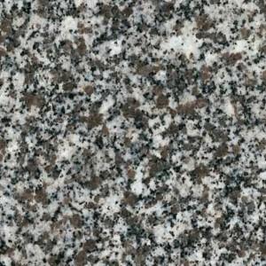 Bianco_Tarn_Granit