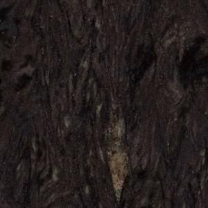 Black_Forest_Gold_Granit