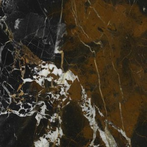 Black_and_Gold_Marmor
