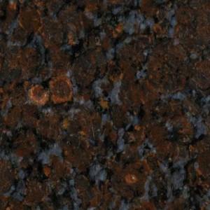 Blue_Amazzonia_Granit