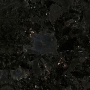 Bronze_Antique_Granit