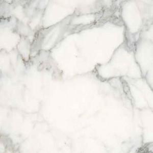 Calacatta_Carrara_Marmor