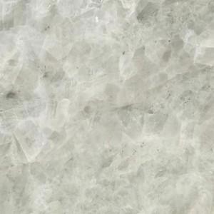 Calcite_White_Marmor
