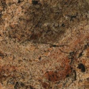 Crema_Bordeaux_Granit