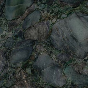 Emerald_Mosaic_Granit