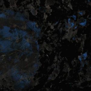 Galattica_Blue_Granit