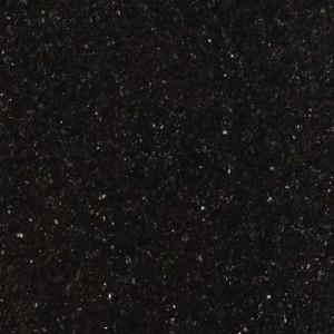 Galaxy_Black_Granit