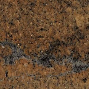 Juparana_Golden_Wave_Granit