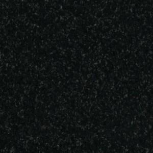 Nero_India_K2_Granit