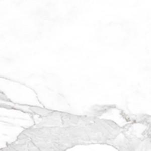neolith EstatuarioE01