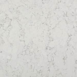 silestone blanco orion