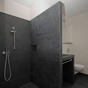 Maxbad dusche seitz
