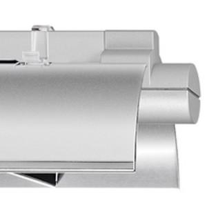 SPINA Parabolspiegel-Reflektor