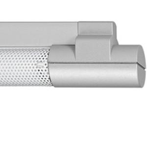 lochblech-diffusor 2x115