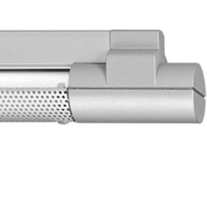lochblech-diffusor180