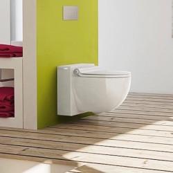 produktkategorien bad. Black Bedroom Furniture Sets. Home Design Ideas