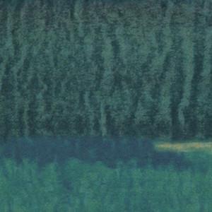 iris artsymistero blu notte