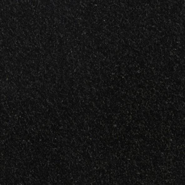 nero assoluto india. Black Bedroom Furniture Sets. Home Design Ideas