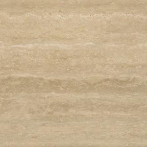 Neolith bodenplatten travertino clasico for Travertin tisch pflege