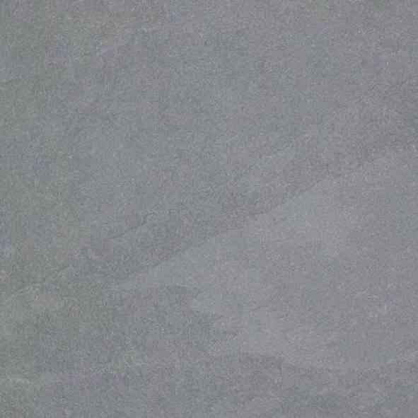 Naturstein bodenplatten in schiefer grau - Fensterbank innen kunststein ...
